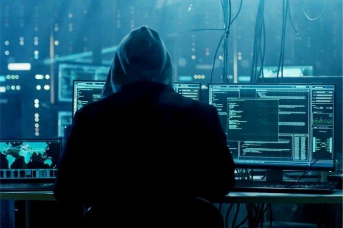 Cyberataki na Światową Organizację Zdrowia (WHO) gwałtownie wzrosły w czasie pandemii koronawirusa. Hakerzy chcą zarobić na lękach i popularności tematyki zdrowotnej.