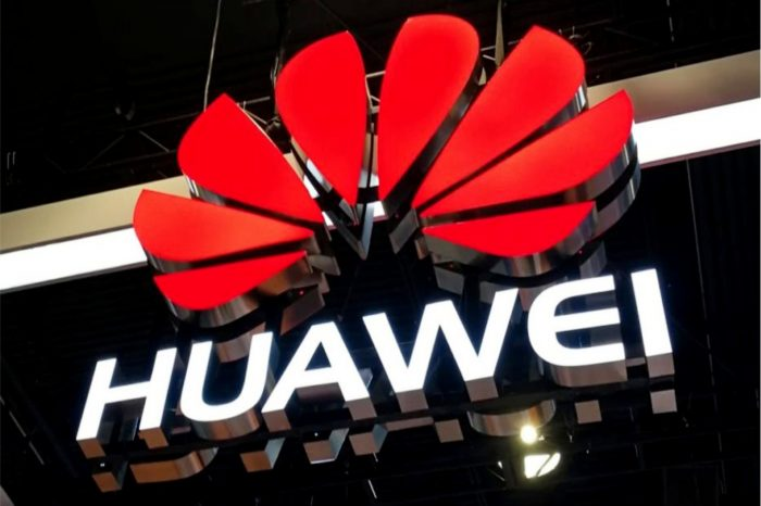 Huawei ogłosił uruchomienie globalnego planu działania, aby pomóc klientom na całym świecie w walce ze skutkami pandemii COVID-19 za pomocą technologii, chiński gigant zapewni bezpłatne usługi w chmurze i z zakresu AI.
