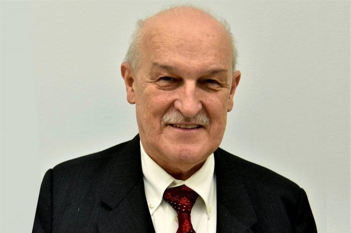 Rewizja budżetu państwa na 2020 rok w sytuacji rozwoju pandemii koronawirusa będzie konieczna, uważa członek Rady Polityki Pieniężnej (RPP) Jerzy Kropiwnicki.