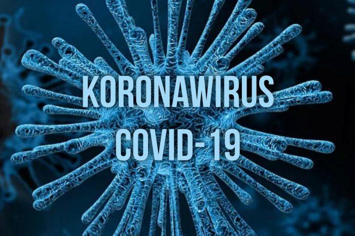 W Białym Domu odbyło się spotkanie z z przedstawicielami przemysłu technologicznego USA w celu omówienia działań związanych z technologią w celu zwalczania epidemii koronawirusa oraz sposobów współpracy rządu z sektorem prywatnym.