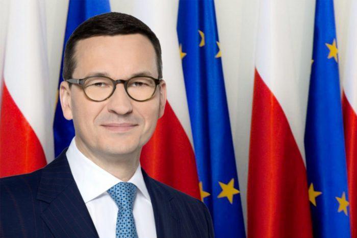 Rząd planuje przejęcie nadzoru nad Agencją Rozwoju Przemysłu, Korporacją Kredytów Ubezpieczeń Eksportowych, Polską Agencją Handlu i Inwestycji oraz Polskim Funduszem Rozwoju, wynika z wykazu prac legislacyjnych i programowych Rady Ministrów.