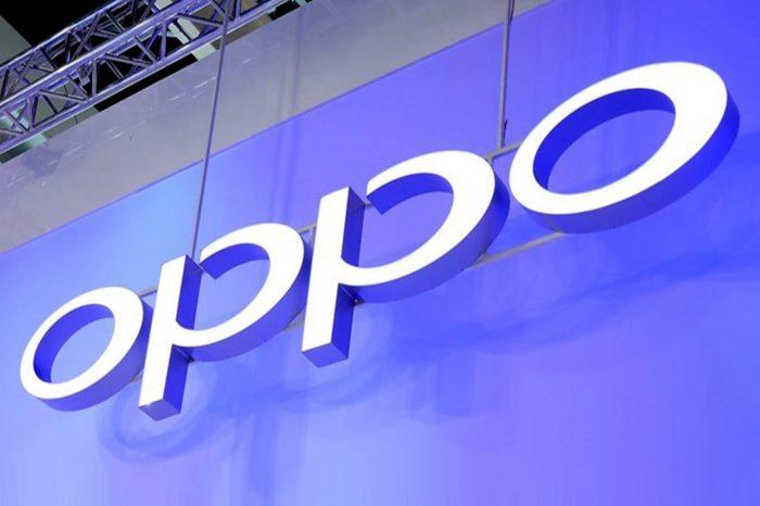 OPPO wspólnie z Deutsche Telekom, wiodącym operatorem usług telekomunikacyjnych w Europie tworzą strategiczne partnerstwo by przyspieszyć wdrożenia sieci 5G na rynkach europejskich.