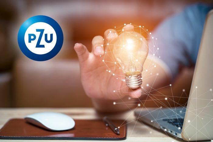 PZU wraz z Alior Bank zapraszają startupy do walki ze skutkami koronawirusa, rusza nabór innowacyjnych projektów w ramach inicjatywy RBL_START #COVID-19. Projekty można zgłaszać do 26 kwietnia.