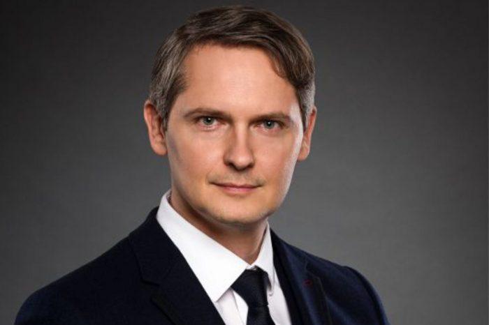 Piotr Grzegorski dołącza do itelligence sp. z o.o., dostawcy innowacyjnych rozwiązań IT dla biznesu, obejmując stanowisko Członka Zarządu, Dyrektora Zarządzającego Business Unit Poland.