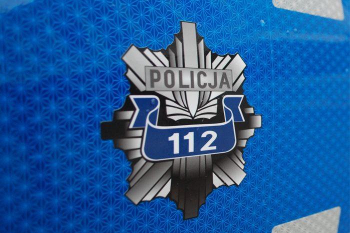 Nowoczesna platforma komunikacji dla policji oraz nowe e-usługi dla obywateli w Ogólnopolskiej Sieci Teleinformatycznej numeru 112.