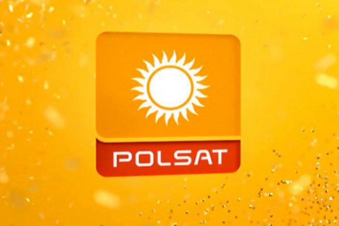 Grupa Cyfrowy Polsat poinformowała o uzyskaniu uzyskał od Bauer Media przez Telewizję Polsat wyłączności negocjacyjnej dotyczącej zakupu Grupy Interia.