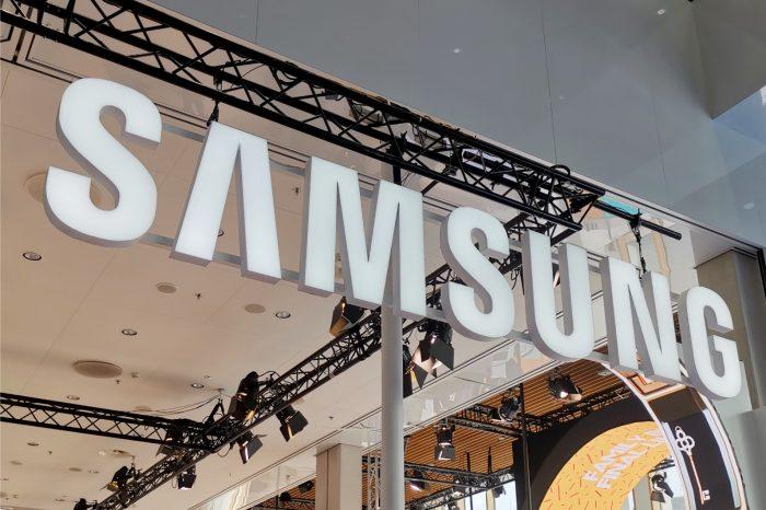 Samsung inwestuje krocie w badania. Południowokoreanski gigant przeznaczył w Q1 2020 aż 10% swoich obrotów ze sprzedaży na R&D, co stanowi nowy rekord w historii firmy.