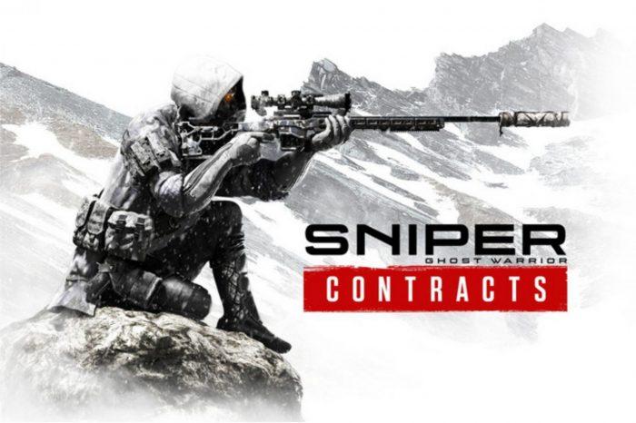 """CI Games, producent i dystrybutor gier komputerowych poinformował, że nie wyklucza premiery gry """"Sniper Ghost Warrior Contracts 2"""" jeszcze w tym roku, wcześniej jednak zadebiutuje pierwszy tytuł z brandu United Label pod tytułem """"Röki"""""""