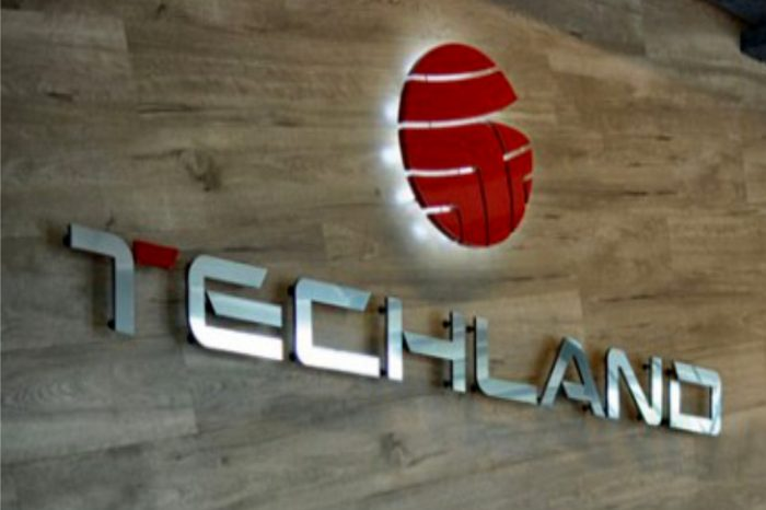 """Debiut giełdowy dla Techlandu jest """"ciekawą opcją"""" do rozważenia w przyszłości, gdyby plany projektowe miały przekroczyć możliwości finansowe spółki."""