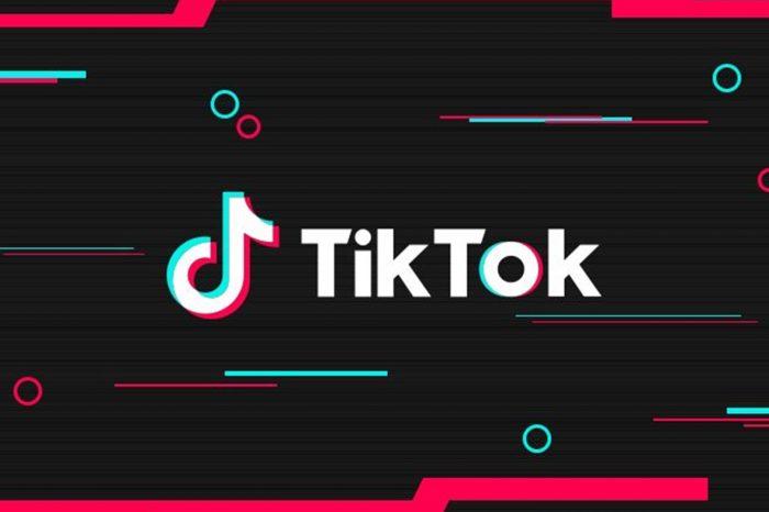 Czy USA zakażą TiKToka i innych chińskich aplikacji? To może sugerować wypowiedź amerykańskiego sekretarza stanu, Mike'a Pompeo.