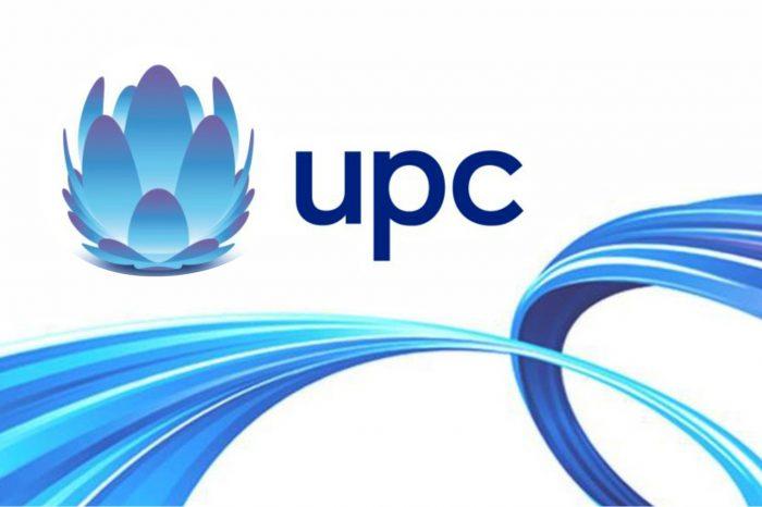 NEXERA rozpoczyna współpracę infrastrukturalną z UPC Polska, firma będzie świadczyć usługi hurtowe w modelu BSA, w ramach Programu Operacyjnego Polska Cyfrowa (POPC).