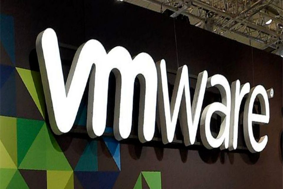 """VMware, po raz czwarty z rzędu, liderem raportu """"Magic Quadrant"""" Gartnera w obszarze oprogramowania do zarządzania infrastrukturą hiperkonwergentną."""