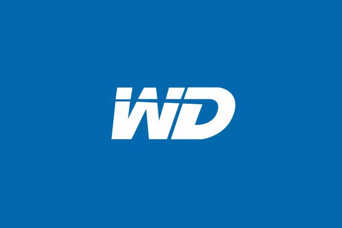 Western Digital i Kioxia zaprezentowały 162-warstwowe układy pamięci flash 3D NAND Generacji 6.