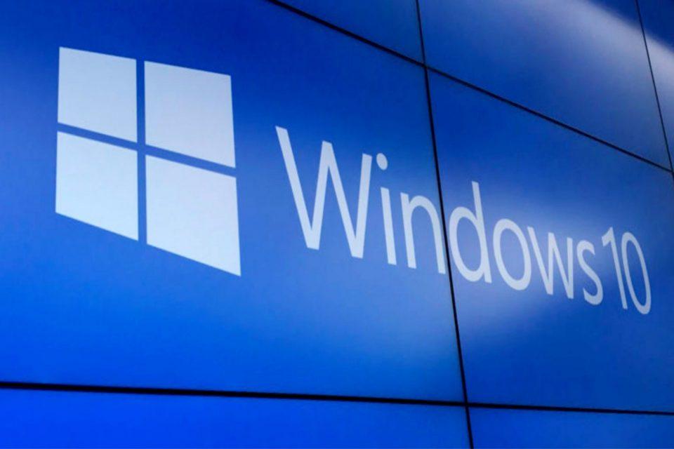 Microsoft zadba o nośniki danych w nowym wydaniu Windows 10. System ostrzeże użytkownika zanim z SSD lub HDD zaczną się prawdziwe problemy.
