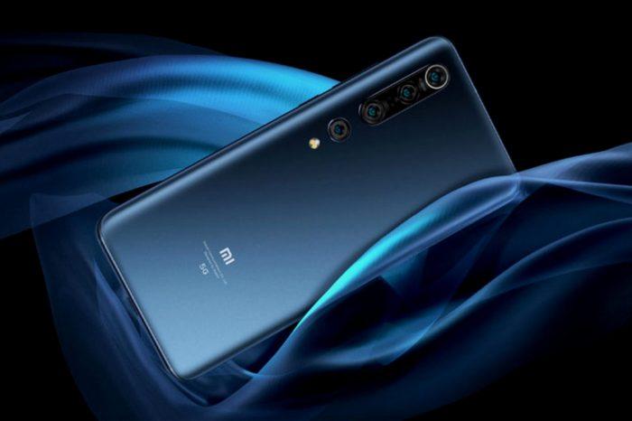 Polska premiera Xiaomi Mi 10 i Xiaomi Mi 10 Pro. Flagowe smartfony chińskiego producenta nareszcie trafiają na nasz rynek. Poznaliśmy ceny i oferty promocyjne.