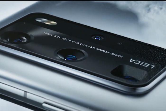 Premiera smartfonów Huawei P40. Chiński gigant wprowadza na rynek modele P40, P40 Pro i P40 Pro+. Wygląda na to, że czeka nas wyjątkowy pojedynek fotograficznych flagowców.