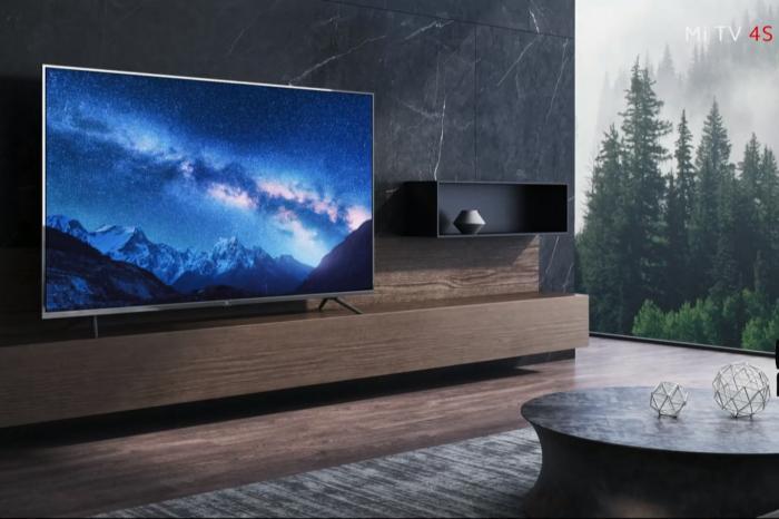Xiaomi wprowadza na polski rynek swoje telewizory. Zapowiada się naprawdę nieźle, strategia cenowa znana wcześniej z rynku smartfonów teraz ma podbić rynek TV.