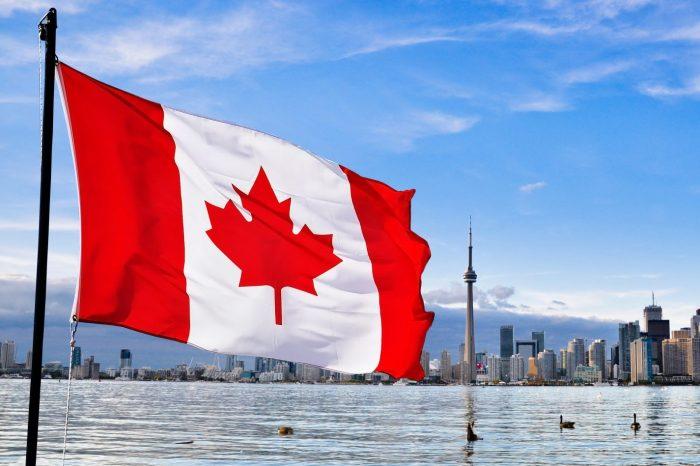Kanada może nie zrekompensować głównym dostawcom usług telekomunikacyjnych kosztów związanych z rozważanym zakazem używania sprzętu Huawei, których koszt może wynieść nawet miliard dolarów.