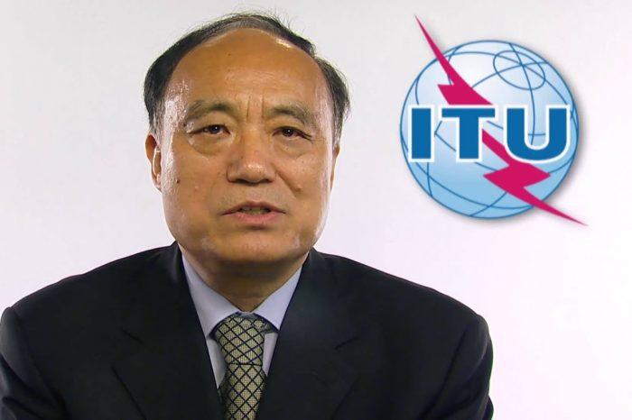 Oświadczenie sekretarza generalnego ITU Houlin Zhao w sprawie uruchomienia globalnej platformy do ochrony sieci telekomunikacyjnych podczas kryzysu COVID-19
