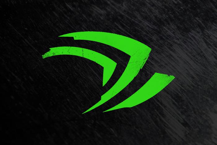 Nvidia chce, aby gracze dołączyli do wspólnej walki z pandemią koronawirusa COVID-19. Jak? Wykorzystując moc obliczeniową kart graficznych (GPU) firmy Nvidia.