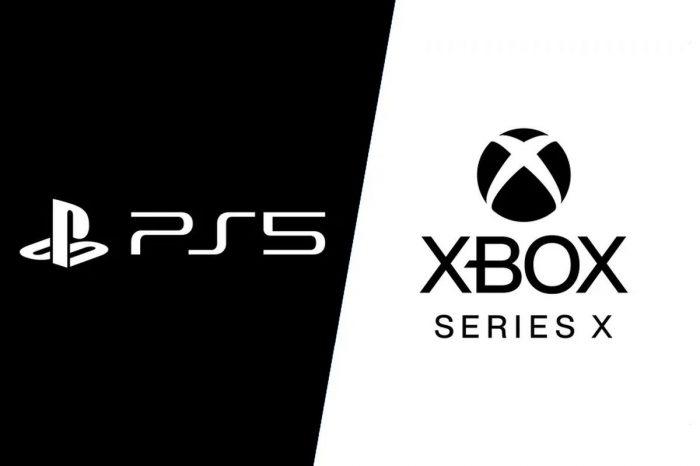 Xbox Series X vs PlayStation 5 - po prezentacjach obu konsol nowej generacji wiemy jedno - największym wygranym konsolowej rewolucji będą gracze i... AMD.