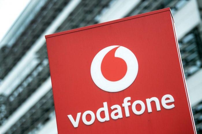 Nick Read, CEO Vodafone Group w wywiadzie dla Politico chwali europejskie regulacje dotyczące rynku telekomunikacyjnego i gani ograniczenia konkurencyjności w rozwoju sieci. Wskazuje przy tym dwa zagrożenia.