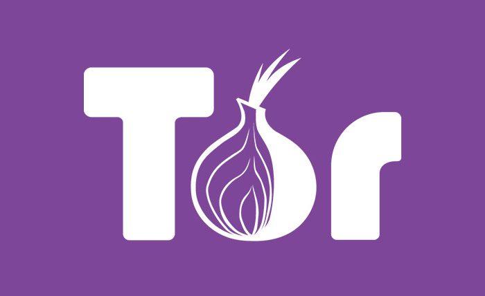 Tor Project Inc. pada ofiarą epidemii koronawirusa. Firma zwolni jedną trzecią swoich pracowników. Problemy finansowe przedsiębiorstwa pojawiły się jeszcze w 2018 roku.
