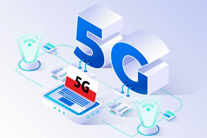 Ministerstwo Cyfryzacji wprowadza przepisy, które umożliwiają unieważnienie aukcji częstotliwości 5G. Powodem zmian w regulacjach jest aktualna sytuacja związana z epidemią m.in. zawieszenie aukcji przez UKE.
