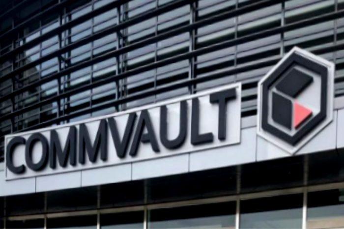 Commvault wprowadza na wybrane rynki regionu EMEA, za pośrednictwem partnerów oraz firm dystrybucyjnych rozwiązania do ochrony danych Metallic w modelu SaaS.