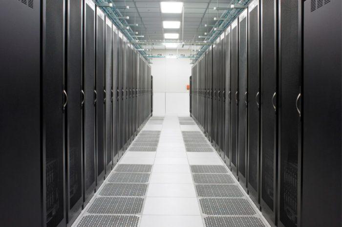 Nowa generacja centrów przetwarzania danych – Prognoza firmy Eaton na rok 2020, dotyczące tempa zmian rozwoju dla centrów przetwarzania danych.