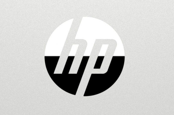 HP przedstawia kolejne nowości w swoim portfolio, nowe komputery i monitory HP zwiększają produktywność użytkowników biznesowych, zespołów IT i twórców.