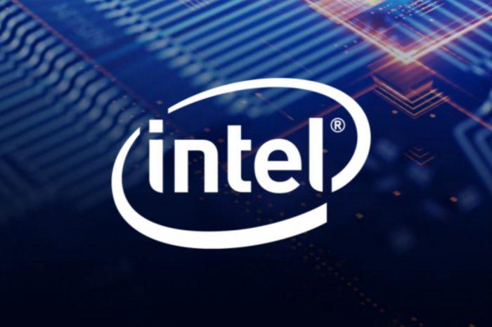 Intel kontynuuje zmiany organizacyjne i wykonawcze. Po rozstaniu się z głównym inżynierem dr Murthy Renduchintala, firma zastrzega nowe logo Core oraz tajemnicze logo Intel Evo. Co kryje się pod tą nazwą? Szykuje się nowa gama produktów?