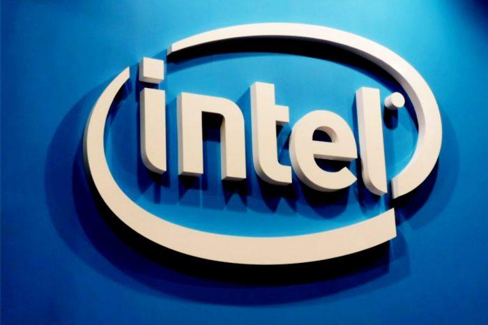 Koniec 12-ściennej kostki (K12) z cenną zawartością. Wiemy dlaczego Intel rezygnuje z niezwykłego opakowania dla procesorów Core i9-9900K?!