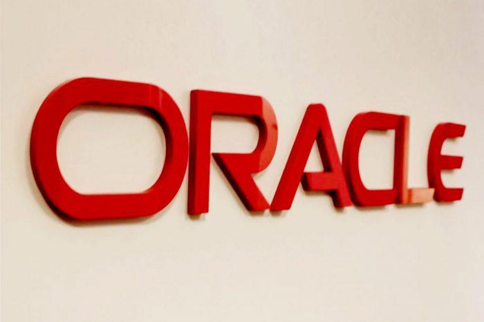 Oracle prezentuje usługę chmurową Clinical One Data Collection Cloud Service, dzięki możliwości rejestrowania danych z dowolnego źródła na jednej, ujednoliconej platformie, usługa pokazuje w jaki technologia powinna wspierać badania kliniczne.