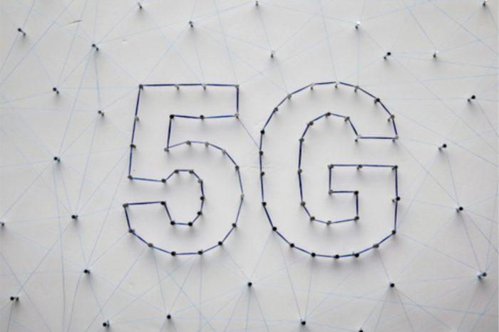Aukcję na 5G planujemy przed wejściem w życie ustawy o KSC, poinformował sekretarz stanu w Kancelarii Prezesa Rady Ministrów, pełnomocnik d/s cyberbezpieczeństwa Marek Zagórski.
