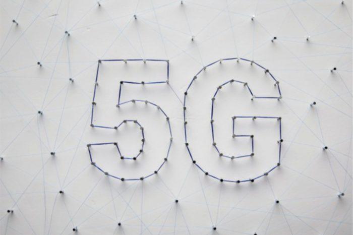 """IS-Wireless, polska firma inicjuje projekt """"5G Made Together"""", międzynarodową inicjatywę na rzecz współpracy w budowie sieci piątej generacji (5G) w modelu otwartym."""