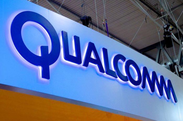 Qualcomm szykuje nowy procesor z serii Snapdragon 600, który ma przynieść łączność 5G do telefonów niższego segmentu.