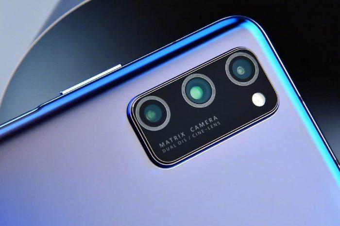 Czy marka Honor trafi w ręce innych firm? Pojawiają się doniesienia, że Huawei planuje sprzedać swoją, dobrze radzącą sobie na rynku markę smartfonów.