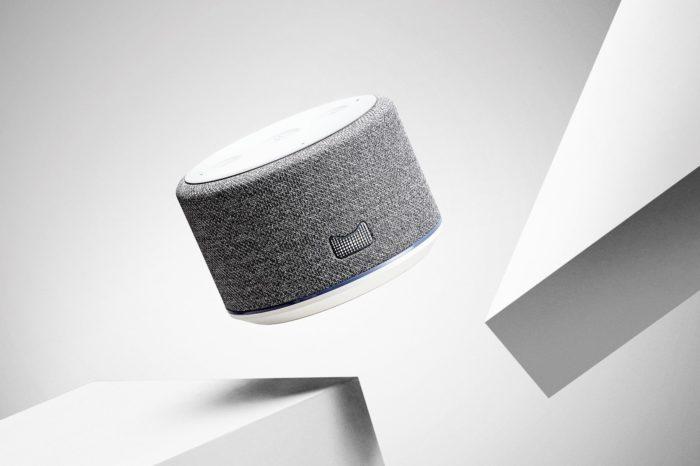 Alibaba zainwestuje 1,4 miliarda dolarów w rozwój AI na potrzeby domowych głośników inteligentnych. Chińska firma chce skuteczniej rywalizować z Amazonem i Google..