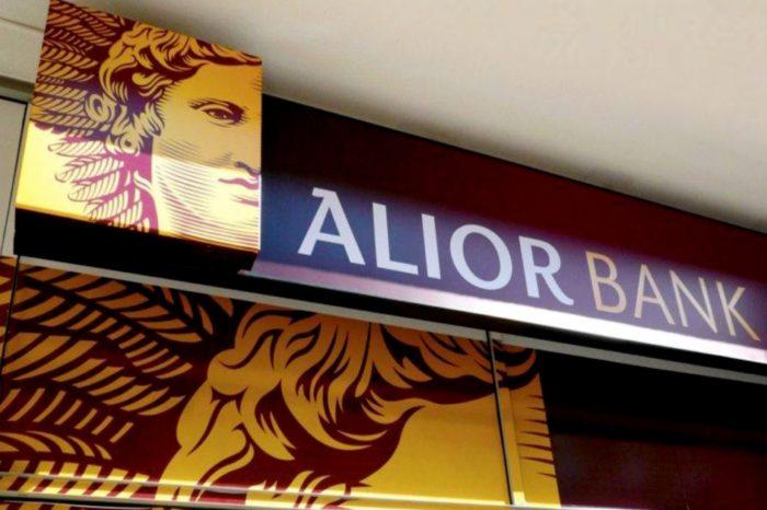 Alior Bank uruchomił głosową asystentkę infolinii, która ma usprawnić kontakt z klientami. Bank zapowiada, że kompetencje i umiejętności voicebota będą systematycznie rozwijane.