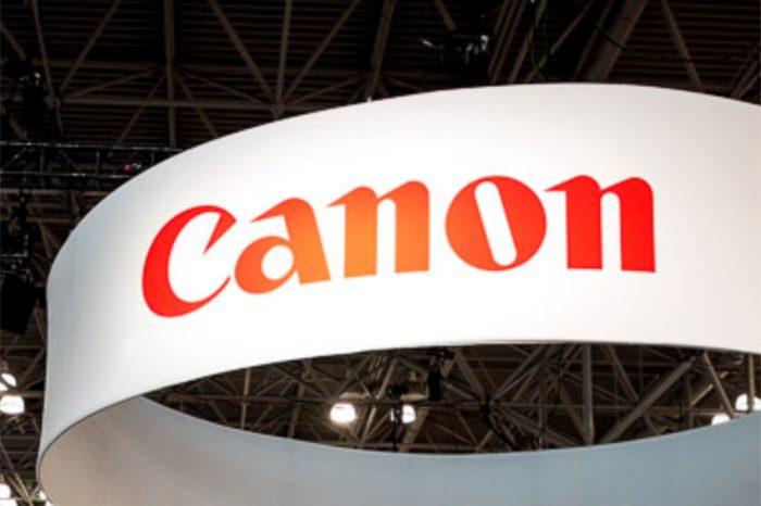 Zdalna praca z domu, na którą przestawiło się dziś wiele firm, staje się celem cyberprzestępców! Eksperci Canon, którzy uczulają, że konieczne staje się zapewnienie odpowiedniego cyfrowego zabezpieczenia.