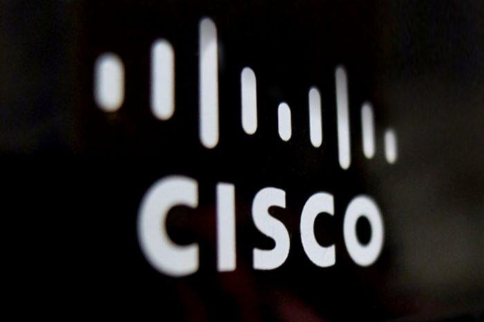 Cisco zaprezentowało przyszłość prostego i skutecznego bezpieczeństwa cyfrowego dzięki niezależnemu od infrastruktury, bezhasłowemu uwierzytelnianiu Duo.