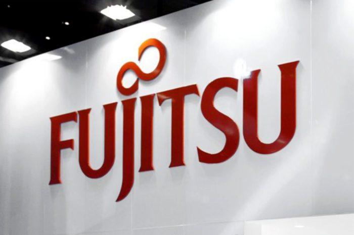 Fujitsu ogłosiło nowe modele ze swojej linii notebooków Lifebook klasy biznesowej. Wśród nich znajduje się bardzo lekki laptop 2-w-1 Lifebook U9310X ważący niespełna kilogram.