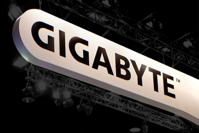 GIGABYTE przedstawił cztery nowe systemy HPC oparte na procesorach graficznych Tesla A100 Ampere firmy NVIDIA.