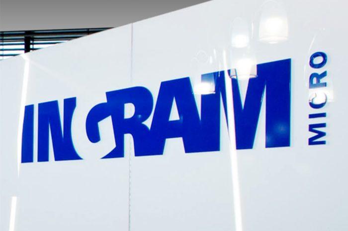 INGRAM Micro Sp. z o.o. podpisało umowę dystrybucyjną M4B S.A., w portfolio dystrybutora w pierwszej kolejności znajda się rozwiązania i produkty sygnowane marką Reakton+, następnie produkty własne M4B.