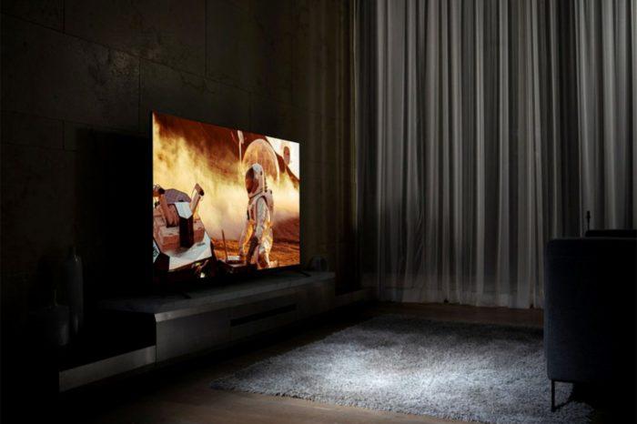 LG wprowadza do Polski najnowsze telewizory z linii LG NanoCell 2020. Nowe telewizory LG NanoCell 2020 to czyste i realistyczne kolory, które zamienią pokój w salę kinową.