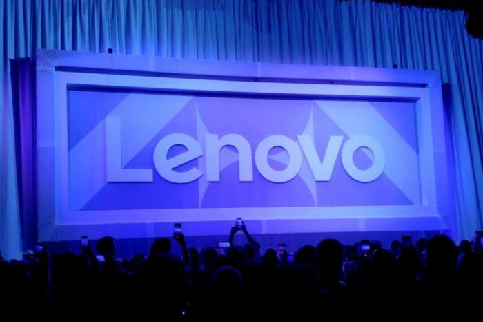 Lenovo traci podczas pandemii - jednak znacznie mniej niż oczekiwano i nadal pozostaje liderem rynku komputerów osobistych. Chiński producent spodziewa się jednak wzrostu w kolejnych kwartałach roku.