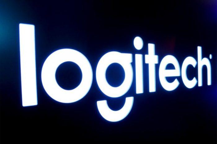 Logitech wprowadza nowy, idealny do pracy z domu zestaw słuchawkowy z aktywną redukcją szumów Zone Wired z certyfikacją Google Meet, Google Voice oraz Microsoft Teams.