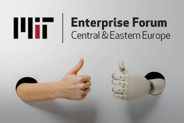 Wyłoniono 5 niezwykłych startupów technologicznych w kolejnej już edycji programu MIT Enterprise Forum CEE. Co ich wyróżnia? Innowacyjne pomysły, niekonwencjonalne rozwiązania oraz ogromna determinacja.