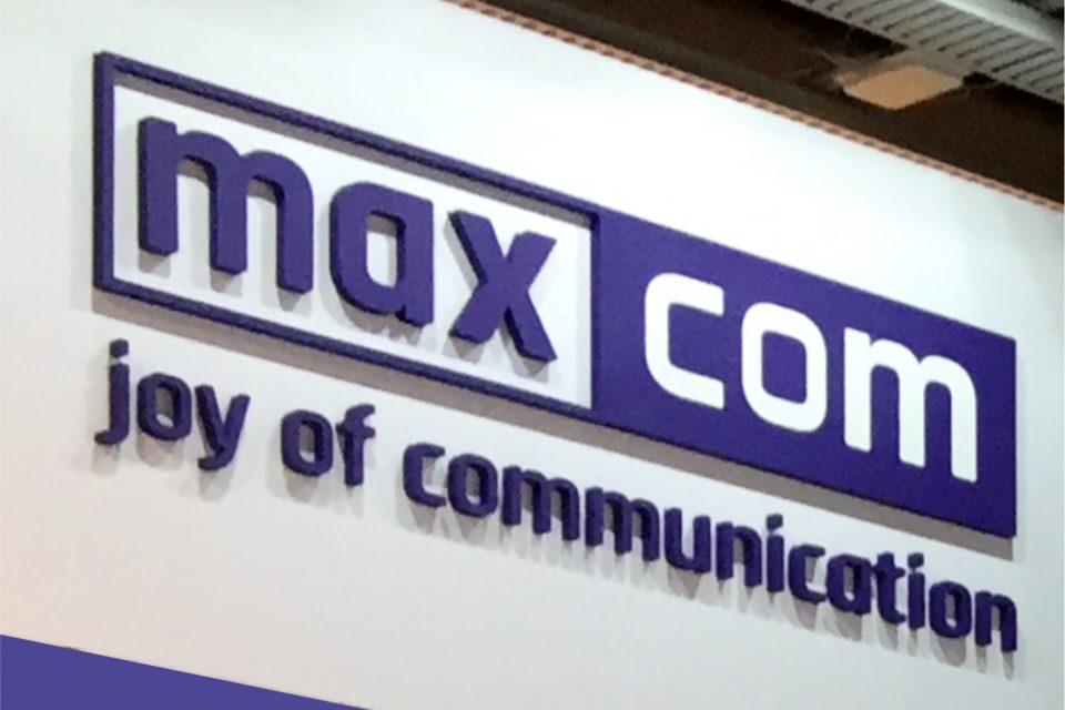 Maxcom zarekomendował radzie nadzorczej przeznaczenie z zysku netto za 2020 rok, w wysokości 2,7 mln zł na dywidendę dla akcjonariuszy.
